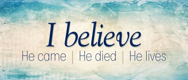i-believe[1]