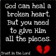80058-God-Can-Heal-A-Broken-Heart[1]