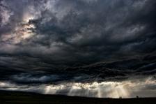 a-dark-prairie-storm-c2a9-2011-christopher-martin[1]