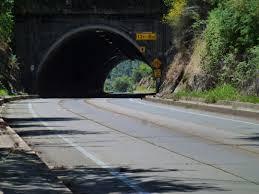bigtunnel