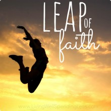 Leap-of-Faith-Square-1024x1024[1]